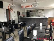 Local commercial à vendre à Montigny-lès-Metz - Réf. 6609721