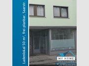 Local commercial à louer à Trier - Réf. 6613817
