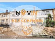 Haus zum Kauf 4 Zimmer in Luxembourg-Merl - Ref. 7072569