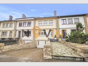 House for sale 4 bedrooms in Luxembourg-Merl - Ref. 7072569