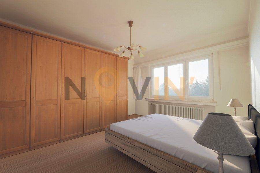 acheter maison 4 chambres 150 m² luxembourg photo 7