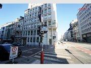 Wohnung zur Miete 2 Zimmer in Luxembourg-Gare - Ref. 6167609
