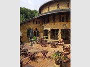 Maison à vendre F10 à Plappeville - Réf. 6437945