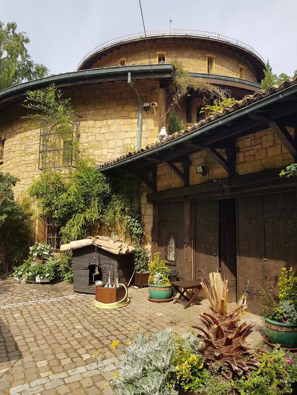 Maison à vendre F10 à Plappeville