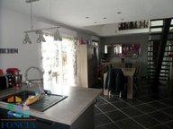 Maison à vendre à Annezin - Réf. 5127225
