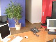 Bureau à louer à Luxembourg-Belair - Réf. 5459001