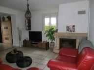 Maison à vendre F6 à Bourbourg - Réf. 6642745