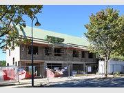 House for sale 5 bedrooms in Schouweiler - Ref. 6843449