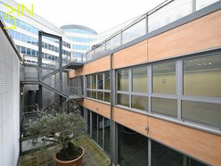 Office for rent in Luxembourg-Gare - Ref. 7113785