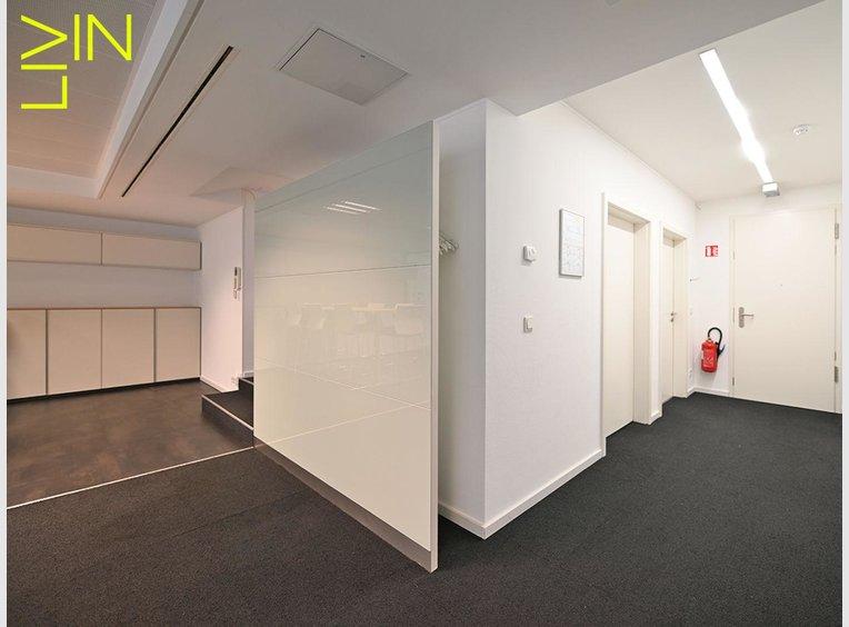 Bureau à louer à Luxembourg (LU) - Réf. 7113785