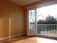 Appartement à vendre F3 à Nantes - Réf. 5082169