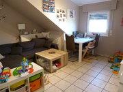 Appartement à vendre 1 Chambre à Oberkorn - Réf. 6077497