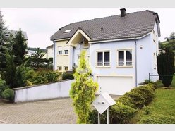 Detached house for sale 5 bedrooms in Lipperscheid - Ref. 6274105
