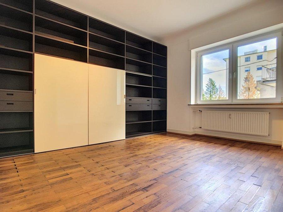 acheter duplex 3 chambres 153.5 m² luxembourg photo 7