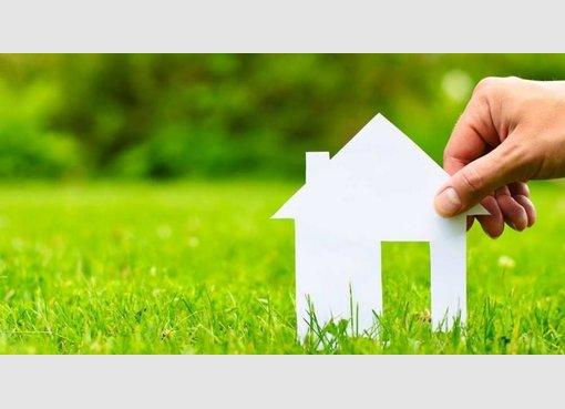 Terrain à vendre à Ellange (LU) - Réf. 4984121