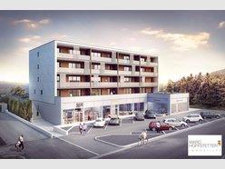 Retail for sale in Walferdange - Ref. 5315897