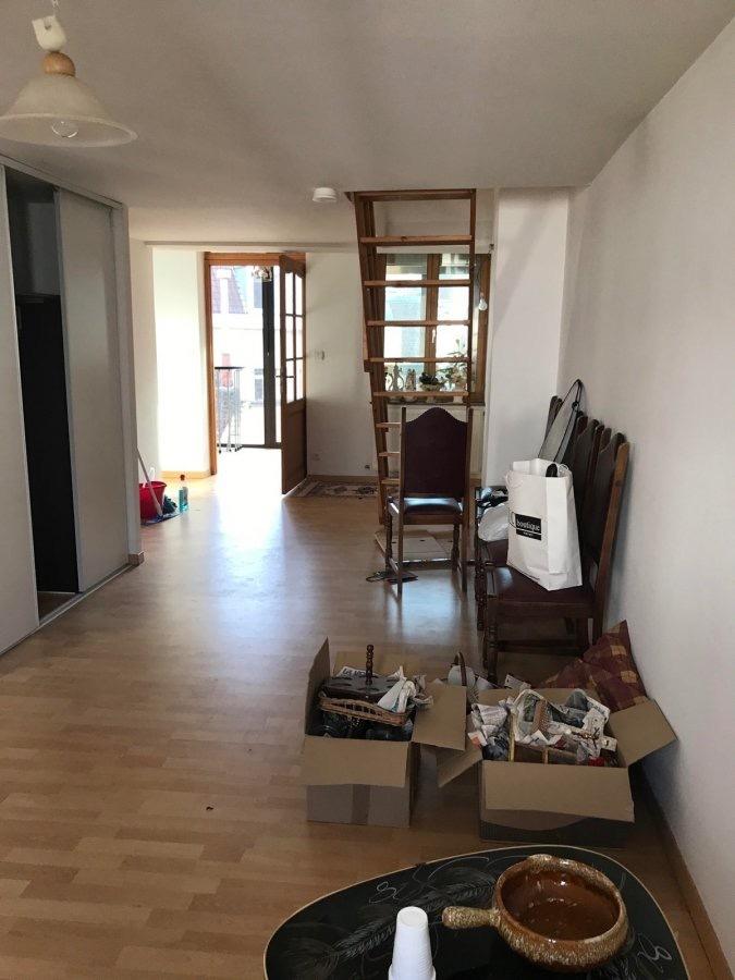 Maison à vendre F5 à Lille-Centre