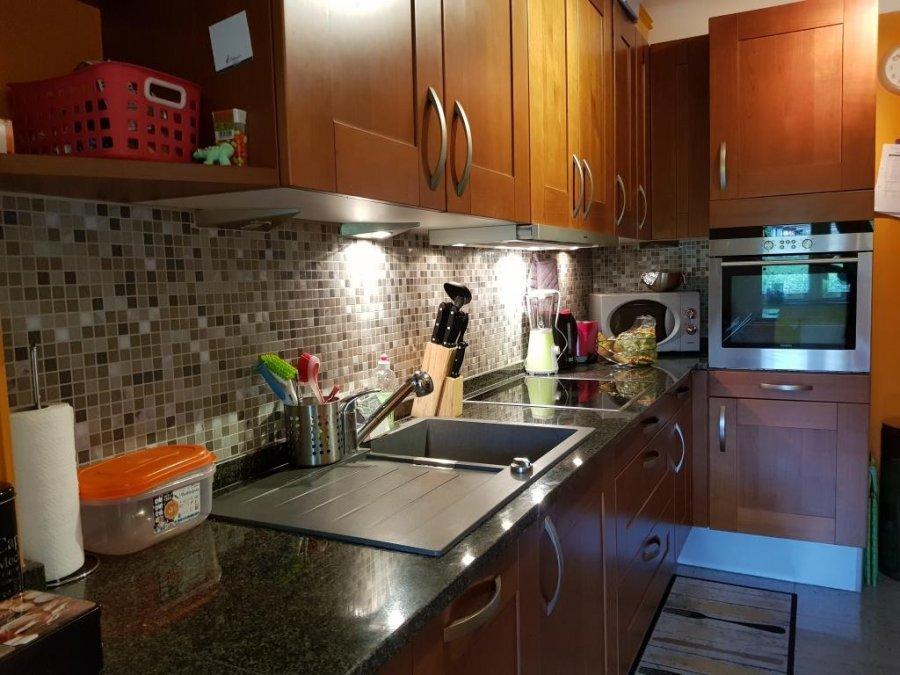 louer maison individuelle 4 chambres 180 m² belvaux photo 2
