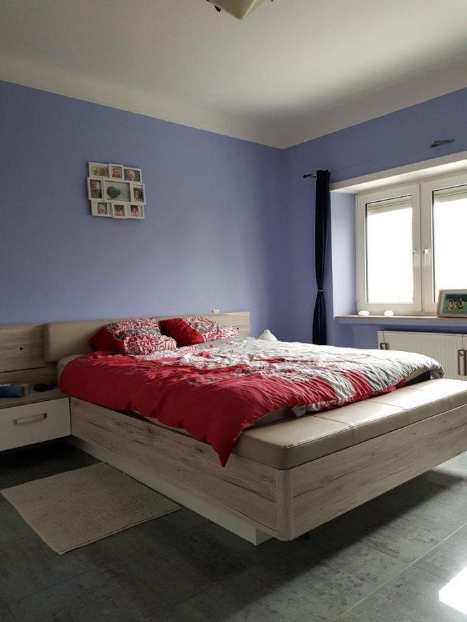 louer maison individuelle 4 chambres 180 m² belvaux photo 7
