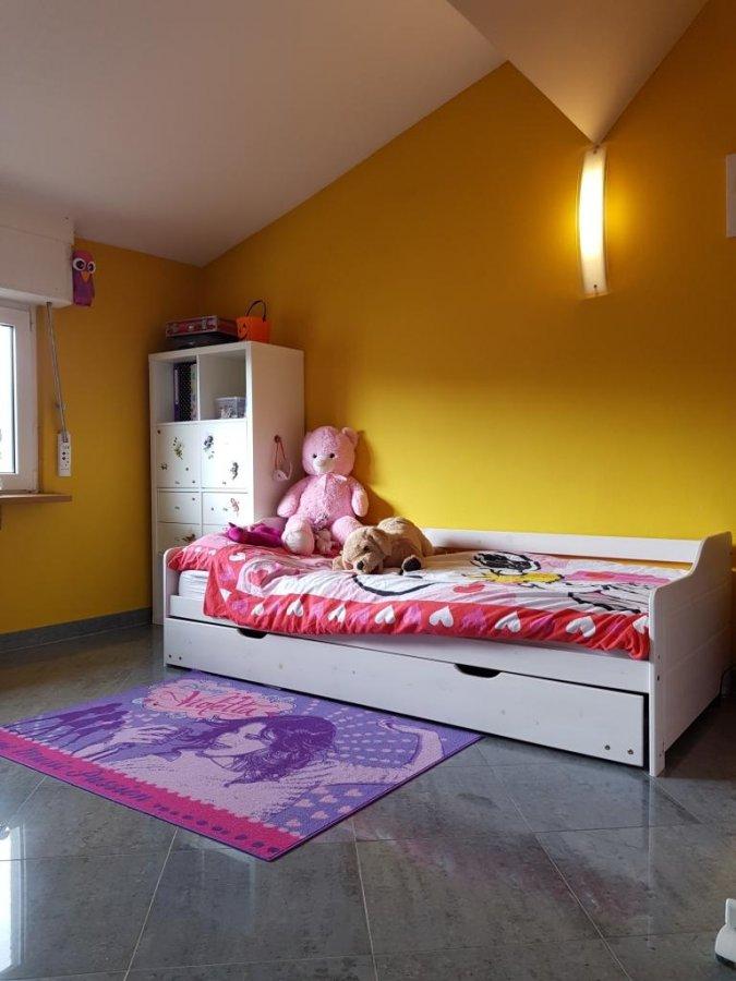 louer maison individuelle 4 chambres 180 m² belvaux photo 4