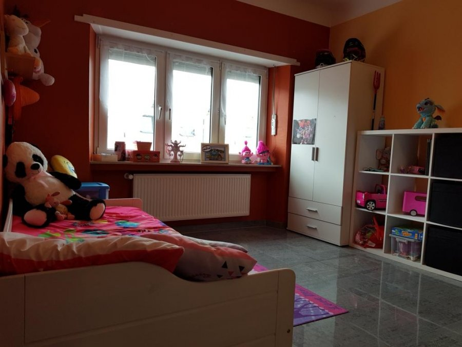 louer maison individuelle 4 chambres 180 m² belvaux photo 6