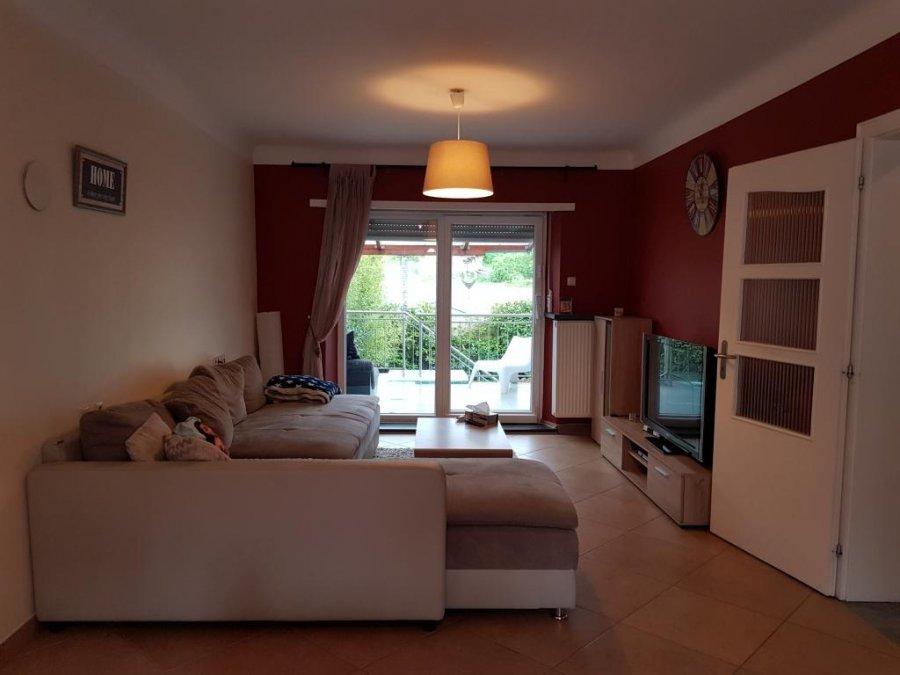 louer maison individuelle 4 chambres 180 m² belvaux photo 1