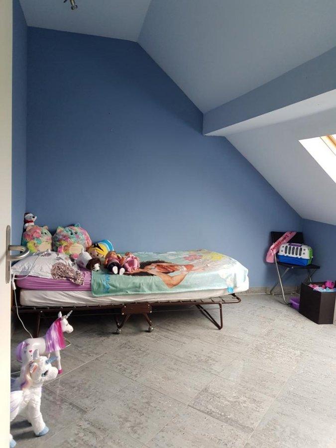 louer maison individuelle 4 chambres 180 m² belvaux photo 5