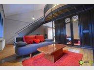 Appartement à louer 1 Chambre à Esch-sur-Alzette - Réf. 4926777
