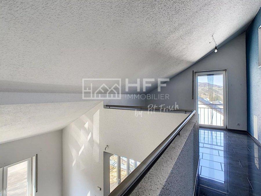 acheter maison 5 chambres 206.85 m² moersdorf photo 7