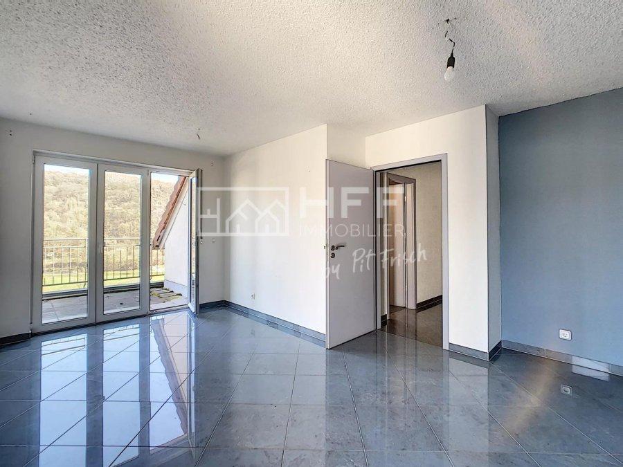 acheter maison 5 chambres 206.85 m² moersdorf photo 6