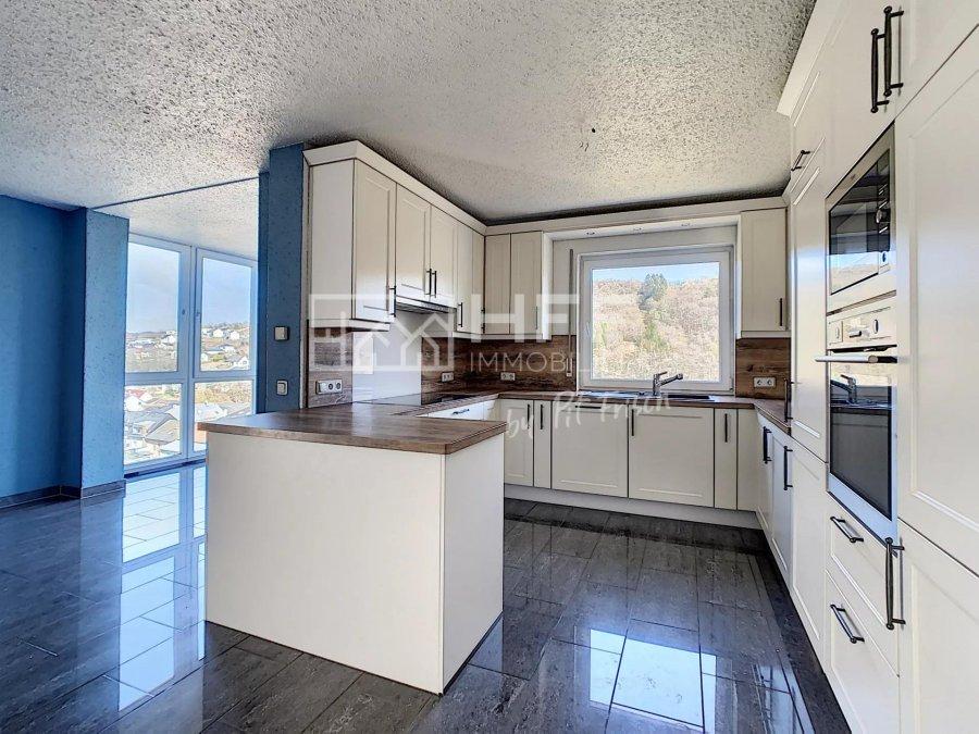 acheter maison 5 chambres 206.85 m² moersdorf photo 2