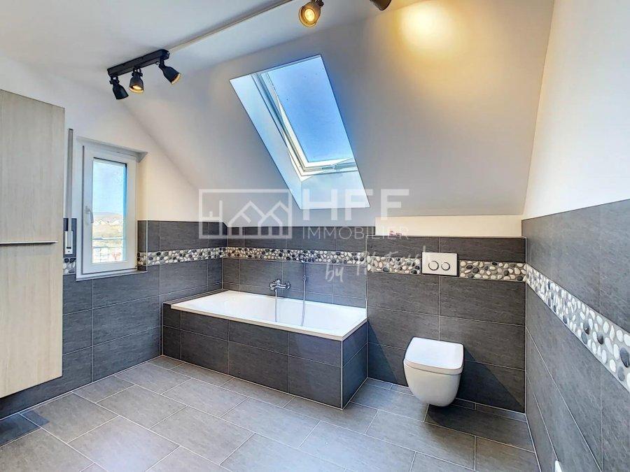 acheter maison 5 chambres 206.85 m² moersdorf photo 5