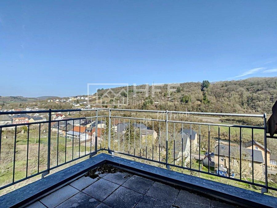 acheter maison 5 chambres 206.85 m² moersdorf photo 4
