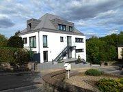 Bureau à louer à Luxembourg-Kirchberg - Réf. 6372665
