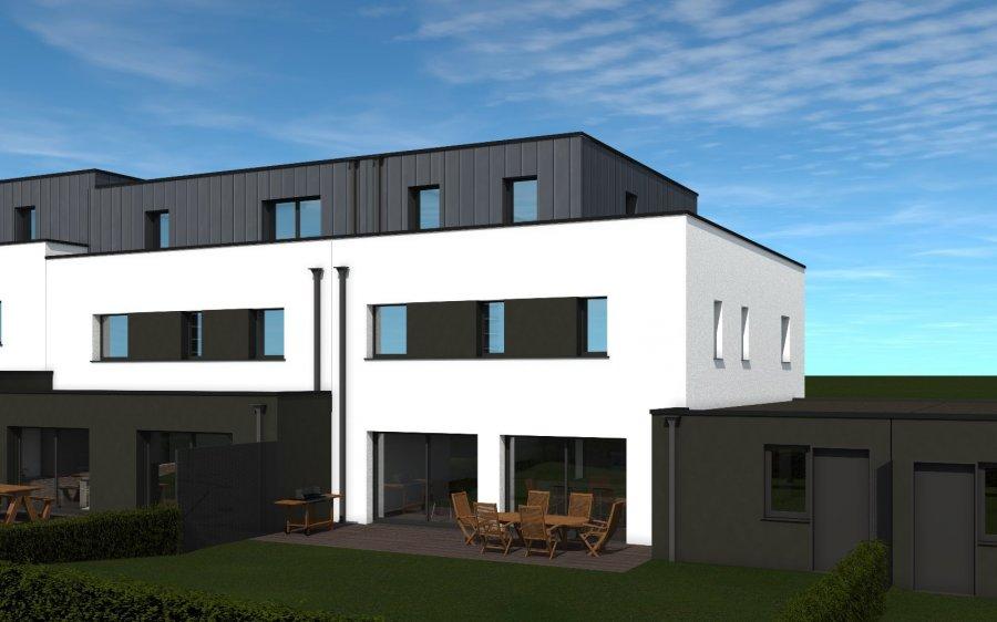 acheter maison 3 chambres 191.16 m² capellen photo 2
