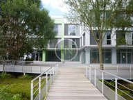 Warehouse for rent in Windhof - Ref. 6962489