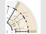 Wohnung zum Kauf 2 Zimmer in Wasserbillig - Ref. 6311225