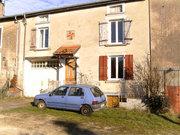 Maison à vendre F4 à Suriauville - Réf. 4939065