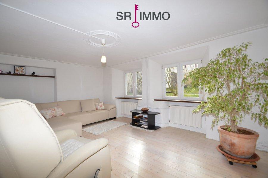 Haus zu verkaufen 10 Schlafzimmer in Nasingen