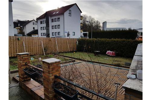house for buy 5 rooms 120 m² saarbrücken photo 5