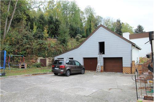 house for buy 5 rooms 120 m² saarbrücken photo 3