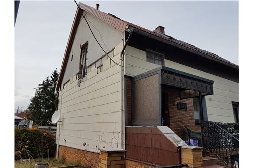 house for buy 5 rooms 120 m² saarbrücken photo 4
