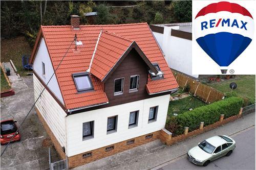 house for buy 5 rooms 120 m² saarbrücken photo 2