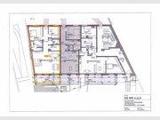 Wohnung zum Kauf in Trier - Ref. 6458681