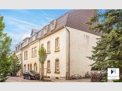 Maison à vendre 5 Chambres à Luxembourg-Limpertsberg - Réf. 6851897