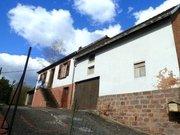 Maison à vendre F4 à Wingen-sur-Moder - Réf. 6266169
