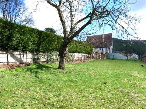acheter maison 4 pièces 88 m² wingen-sur-moder photo 6