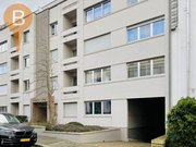 Garage - Parking for rent in Luxembourg-Merl - Ref. 6679865