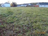 Terrain constructible à vendre à Farschviller - Réf. 6090041