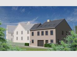 Haus zum Kauf 4 Zimmer in Waldbillig - Ref. 6823481